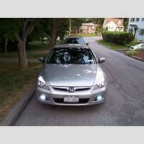 Honda Accord 2005 Black | 2576 x 1932 jpeg 2991kB