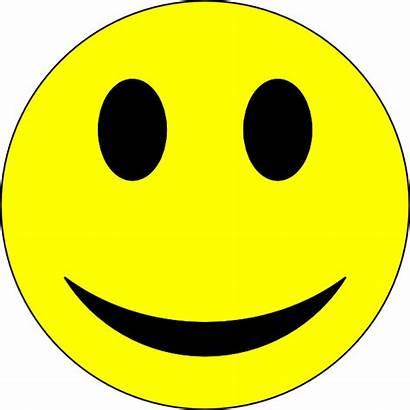 Smiley Face Clip Animated Clipartpanda Cartoon Clipart