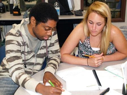 general education northwest florida state college acalog acms
