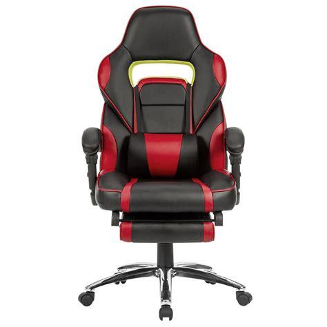 comparatif chaise de bureau meilleur chaise de bureau trendy meilleur support pour le
