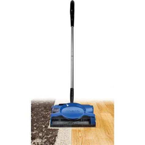 cordless floor l rechargeable shark swivel cordless sweeper rechargeable stick vacuum