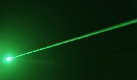 Future War Stories Fws Armory Lasers The Killer Light