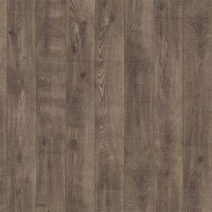 oak grey brown laminate flooring project pinterest With gray brown hardwood floors