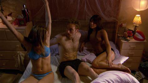 Nude Video Celebs Movie Seeing Other People
