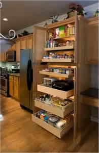 Diy Kitchen Design Ideas Diy Pantry Cabinet Plans Home Design Ideas