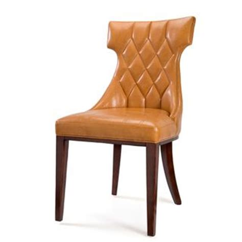 60 best images about furniture dining and accent chairs