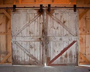 vintage barn doors designs ideas and decors planning With barn door store near me