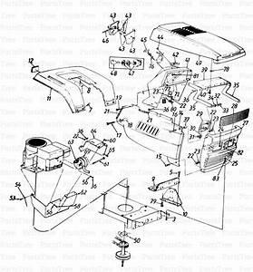 Honda Hydrostatic Transmission Parts Diagram  Honda  Auto Wiring Diagram