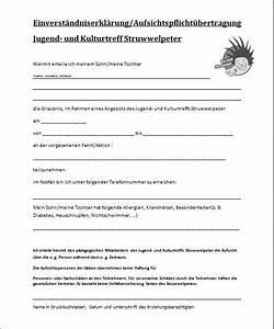 Einverständniserklärung Fotos Veröffentlichen Schule : struwwelpeter einverst ndniserkl rung aufsichtspflicht bertragung ~ Themetempest.com Abrechnung