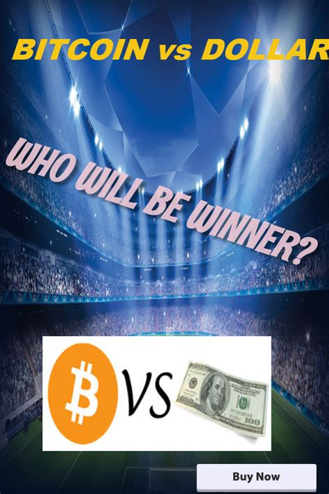 How to buy bitcoin on paxful. It is a platform where you can easily buy Bitcoins with your ordinary VISA/MasterCard. In most ...