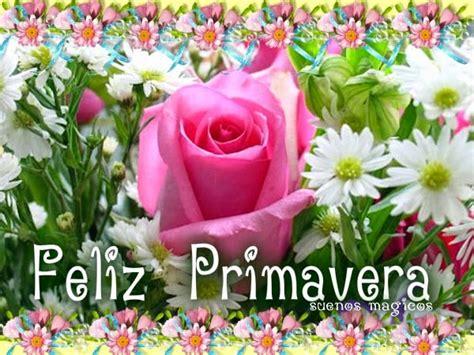 """""""Doctor Francis Paul """": Happy Springtime Felíz Día de la"""