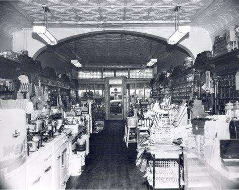 Stores Kitchener Waterloo Ontario by Image View Liphardt Hardware Store Waterloo