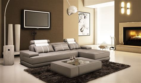 Sofa Set Designs For Small Living Room by Living Room L Shaped Sofa 21 L Shaped Sofa Designs Ideas