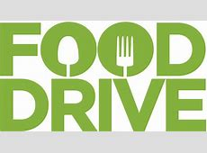 Hold a Food Drive St Mary's Food Bank