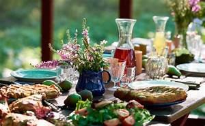 Gedeckter Tisch Kinder : gartenhaus magazin ihr ratgeber f r garten haus ~ Orissabook.com Haus und Dekorationen
