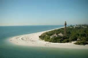 Gulf Coast Beach Houses