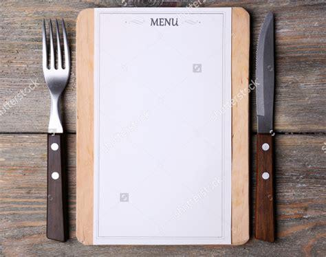 blank menu blank menu template 45 free psd eps pdf format downloa free premium templates