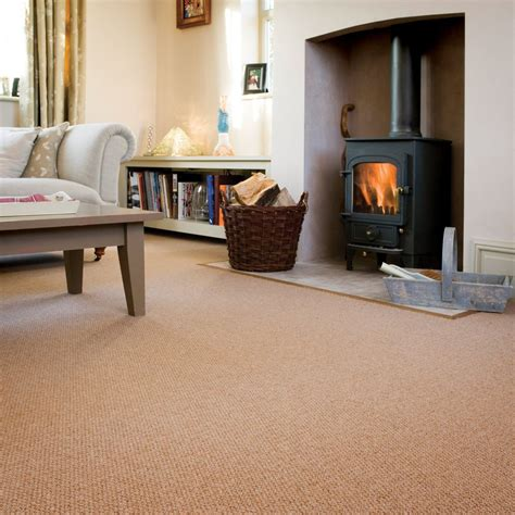 15 Inspirations Of Popular Carpet Colors For Living Rooms. Latest Living Room Sofa Designs. Modern Living Room Decorating Ideas Pictures. Living Room Decor Ideas. Living Room Interior Design Ideas. White Leather Chairs For Living Room. Glasses Cabinet Living Room. Pictures Of Living Room Sets. Mens Living Room
