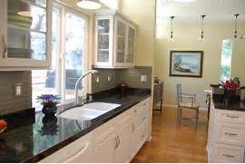 Home Design Remodeling by 301 Moved Permanently