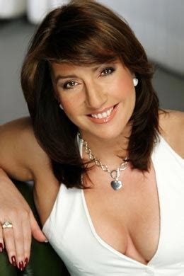There's no time!: Jane McDonald in Concert (19/06/10, The ...