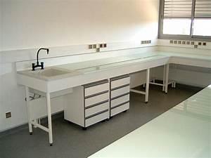 Mobilier De Laboratoire : armoire de rangement entreprises ~ Teatrodelosmanantiales.com Idées de Décoration