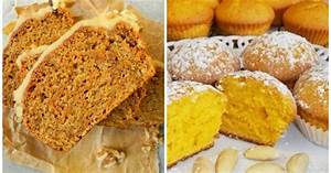 Vegane Rezepte Kuchen : rezepte f r vegane kuchen ~ Frokenaadalensverden.com Haus und Dekorationen