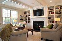 family room decorating ideas Tv Room Decorating Ideas Home Design | Modern Living Room