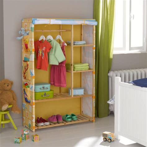 chambre b 233 b 233 winnie l ourson pas cher id 233 es de d 233 coration et de mobilier pour la conception de