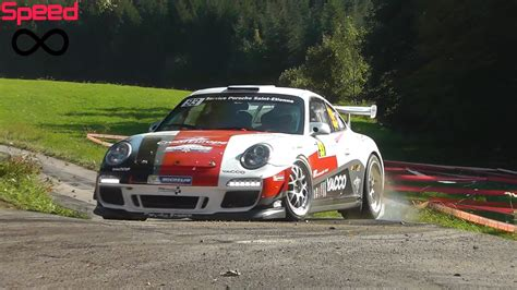 porsche 996 rally car porsche 997 gt3 rally racing amazing pure sound youtube