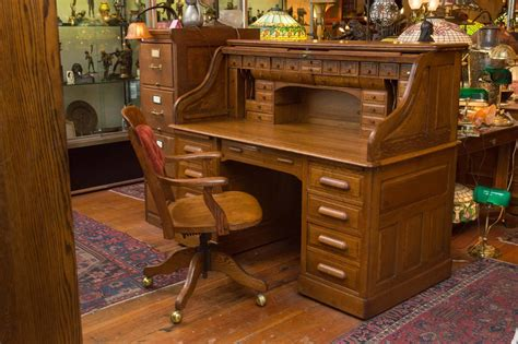 used roll top desk for sale exceptional oversized s type oak roll top desk for sale at