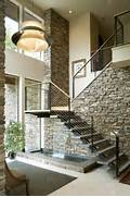 Modern Staircase Design Picture Contemporary Staircase By Portland Architects Designers Alan Mascord