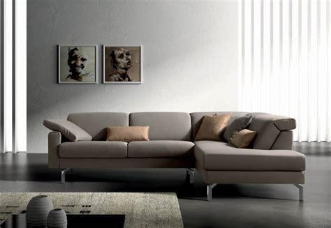 Idee Di Design Per La Casa