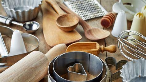 chefs reveal   useless kitchen gadgets  utensils