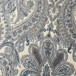 aliexpress buy 2016 style jacquard woven