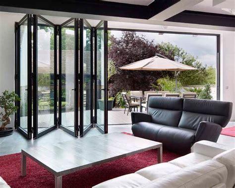 cloison modulaire bureau les 17 meilleures idées de la catégorie baie vitrée
