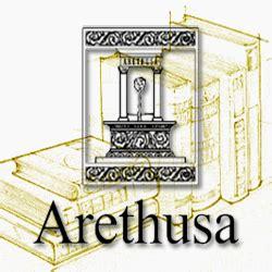 libreria arethusa ll centro convenzionato con la libreria arethusa