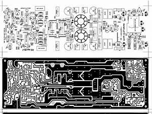 Power Amplifier Class