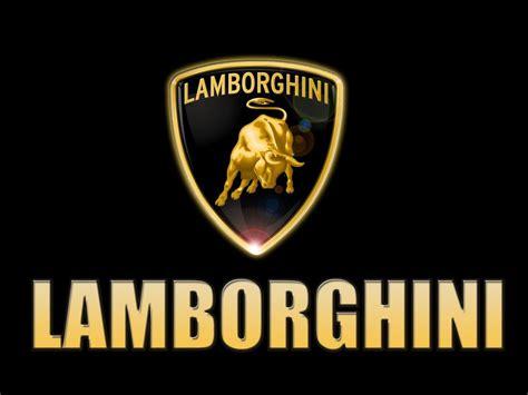 logo lamborghini vector speed car lamborghini logo hd png and vector download