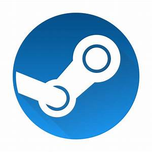 File Breezeicons-apps-48-steam Svg