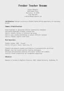 cna resume examples with no experience samples of summary of qualifications pdf 2017 simple resume template