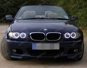 Bmw Lci E46 3 Series 2d Xenon Headlight 240