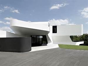 J Mayer H : dupli casa by j mayer h homedsgn ~ Markanthonyermac.com Haus und Dekorationen