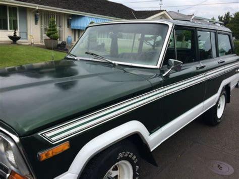 purchase   jeep chief quadra trac