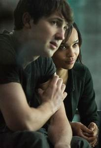 17 Best images about Divergent on Pinterest | Divergent ...