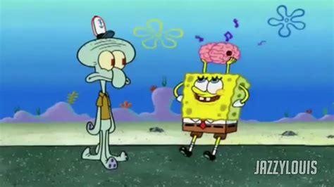 25 Spongebob Memes Who Put You On The Planet Factory Memes