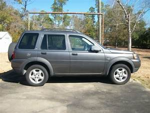 Purchase Used 04 FREELANDER HSE V6 BEAUTIFUL NO ACCIDENTS