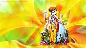 Dattatreya Wallpaper HD & images download
