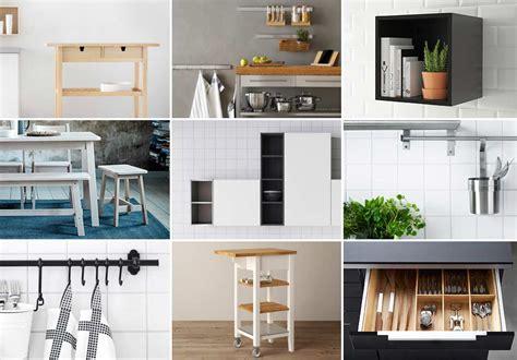 projet cuisine ikea comment ranger sa cuisine efficacement decorazine fr