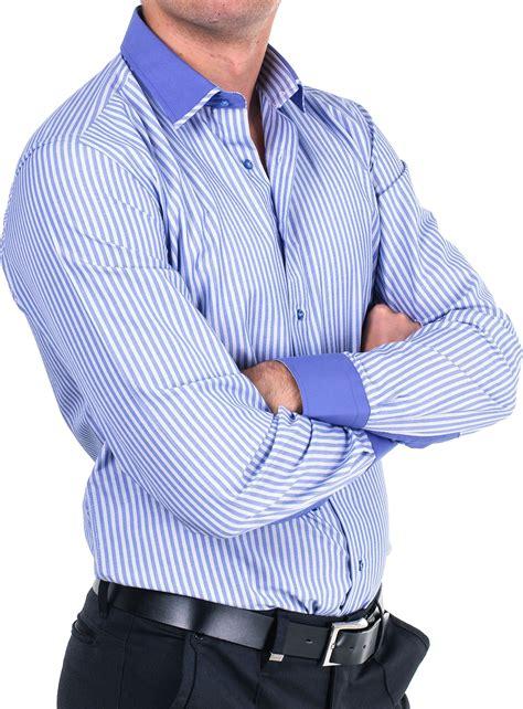 Shirt Images Dress Shirt Png Image