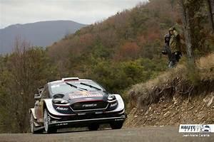 Classement Monte Carlo 2018 : classement es4 rallye du monte carlo 2018 ~ Medecine-chirurgie-esthetiques.com Avis de Voitures